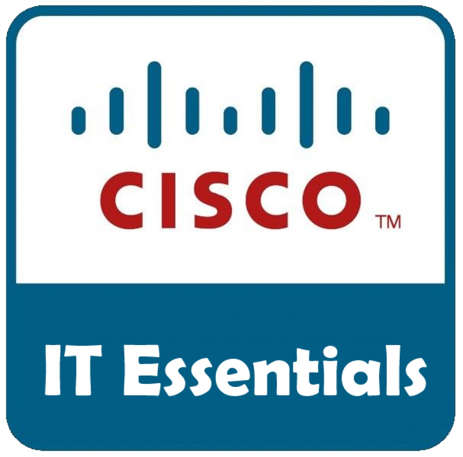 Ciscoitessentialscomptiaa Certification