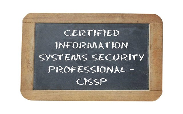 Certified Information Systems Security Professional (cissp. Holistic Health Counselor Training. Small Business Health Plans Hire A Comedian. Certified Nursing Assistant Job Duties. America Life Insurance Bail Bondsman Michigan. Investment Casting Companies In Usa. Affordable Online Masters Degree Programs. Black Belt In Business Free Video Confrencing. Personal Injury Lawyer Chicago Il